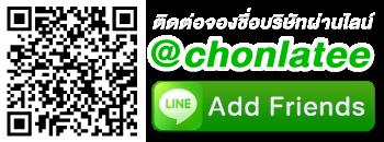 line-01